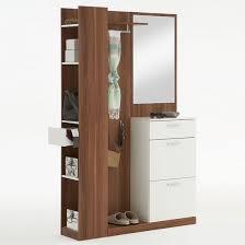 Hallway Shoe Storage Cabinet En Iyi 17 Fikir Shoe Storage Cabinet Pinterest U0027te