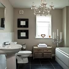 vintage bathroom ideas bathroom shabby chic vintage bathroom ideas small master