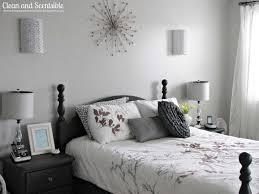 light grey paint bedroom light grey paint bedroom rpisite com