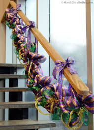 269 best mardi gras crafts images on pinterest mardi gras party