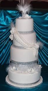 wedding cake ottawa blue orchids wedding cake ottawa wedding cakes