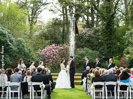 massachusetts weddings heritage museums and gardens sandwich massachusetts wedding venues