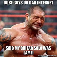 Music Memes Funny - the top 29 funny music memes that ll make you laugh