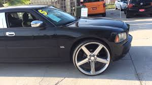 2006 dodge charger base 2006 dodge charger se for sale in sarasota fl 3 5l engine
