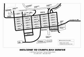 Tampa Bay Florida Map by Location And Maps