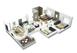 create house plans create house floor plans taihaosou com