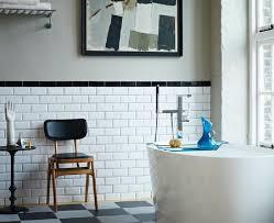new bathrooms designs new york bathroom design glamorous decor ideas easy traditional