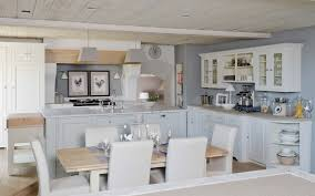 neptune kitchen furniture how to make the most of a small kitchen