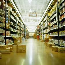 Grocery Merchandising Jobs How To Become A Retail Buyer For A Grocery Chain Career Trend
