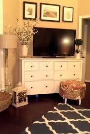 Bedroom Dresser Tv Stand Design Dresser Tv Stand Combo And Brilliant Stands For