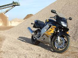 buy used cbr 600 honda cbr 600 f4 bikes pinterest cbr 600 honda cbr 600 and cbr