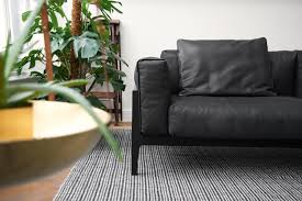 elm sofa loungesofas von cor architonic