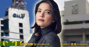 Celebrities Who Are Blind Alessandra De Rossi Defends Celebrities Who Switch Networks