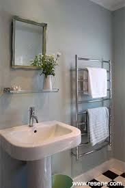 bathroom ideas nz painting and redecorating bathrooms