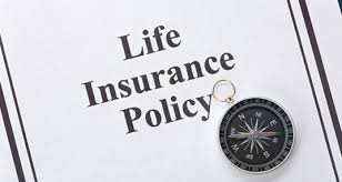 7 steps to switching car insurance bankrate com