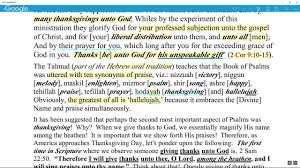 thanksgiving messages to god short thanksgiving message youtube