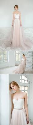 chagne lace bridesmaid dresses best 25 2 bridesmaid dress ideas on two