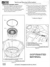 100 rebuild manual chrysler 318 downloadable manuals