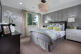 Donate Bedroom Furniture by Mccaffrey Homes Donates Model Home Furniture To Catholic Charities