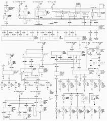 exciting mazda wiring diagrams pdf images schematic symbol on