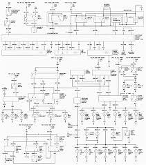 stamford alternator wiring diagrams pdf circuit and schematics