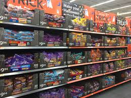 halloween neighborhood background deerfield beach walmart neighborhood market pharmacy 1101 s