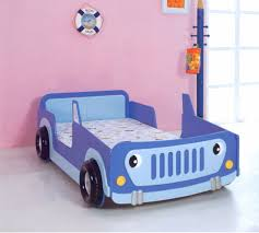 Car Themed Home Decor Alluring Little Boys Bedroom Design With Red Solid Plastic Car