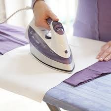 iron clothing ironing services singapore a1 cleaningservices
