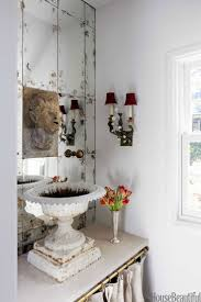 99 best pretty bathroom images on pinterest bathroom ideas