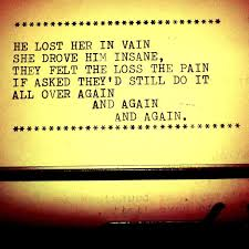 Love Best Quotes by Best 25 Sad Emo Quotes Ideas On Pinterest Emo Quotes Emo Love