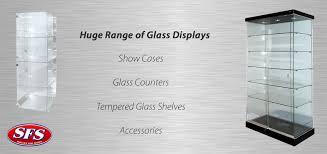 Glass Display Cabinets Newcastle Shelves For Shops Shop Shelving Supermarket Shelves Storage