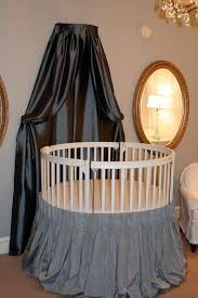 cheap round baby cribs for sale baby round crib bedding cheap  with baby room round baby crib  from ambitoco