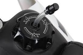 atomik 125cc service manual