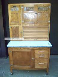 kitchen maid cabinets sale kitchen maid cabinets sale u2014 interior exterior homie how to care