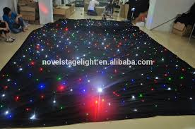 wedding backdrop online china wholesale market stage lighting led backdrops online