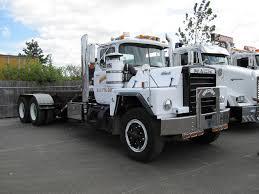 rd 686 mack trucks pinterest mack trucks ford and cars