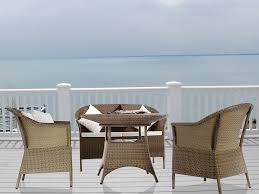 Outdoor Furniture On Line Garden Furniture Online In India Garden Furniture Online In India