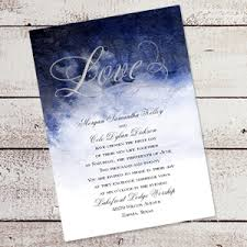 wedding invitations for cheap affordable wedding invitations unique wedding invites save the