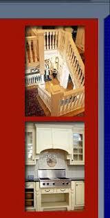 american home interiors elkton md 9 best new front door images on entry doors the doors