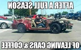 Ford Memes - splendid used ford memes sales