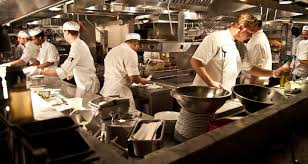 cuisine so cook kitchen slang 101 how to like a line cook we