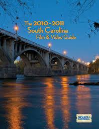 charlotte regional film u0026 video guide by oz publishing inc issuu