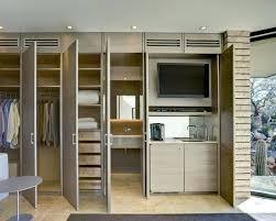 placard chambre placard dressing chambre deco dressing et placard chambre 912