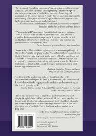 landscape writing paper using the bible in spiritual direction amazon co uk liz hoare using the bible in spiritual direction amazon co uk liz hoare 9780281072200 books