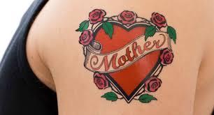 9 bad tattoo ideas no man should ever get made man