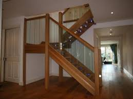 best 25 stair railing kits ideas on pinterest staircase glass