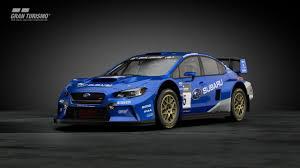 nissan gran turismo racing complete list of gran turismo sport cars released carmudi