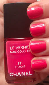 29 best chanel nail polish images on pinterest chanel nail