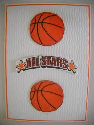 17 best basketball cards images on pinterest basketball cards