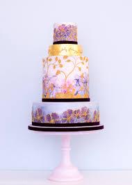 watercolour u2013 rosalind miller cakes london uk